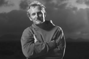 John Hicks director of photography