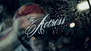 The-Actress-Trailer-2012