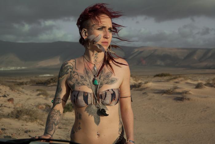 in-the-desert-by-john-hicks-photography