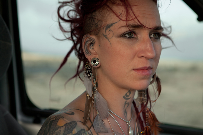 tattoos-by-john-hicks-photography
