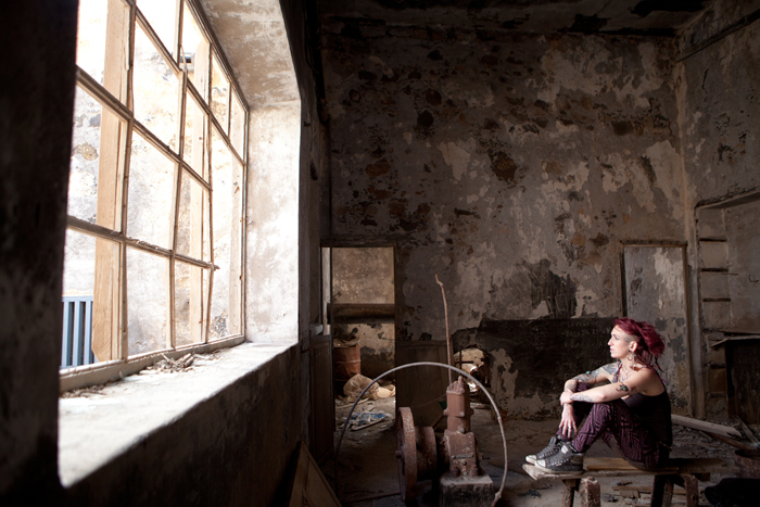 window-on-the-world-by-john-hicks-photography