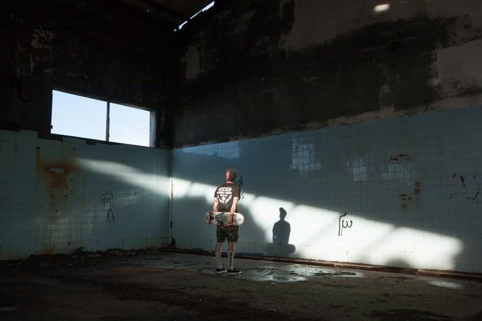 John Hicks Photography & Film-2021